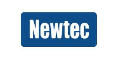 1240REF-61-65-05--Newtec