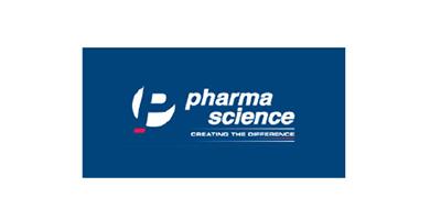 1240REF-66-70-00--PharmaScience