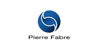 1240REF-66-70-00--PiereFabre