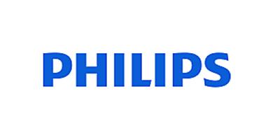1240REF-66-70-01--Philips