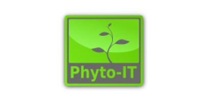 1240REF-66-70-01--Phyto-IT