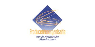 1240REF-66-70-02--Producentenorganisatie