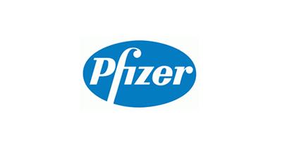 1240REF-66-70-03--Pfizer