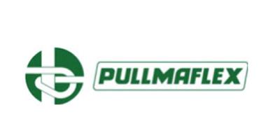 1240REF-66-70-03--Pullmaflex