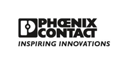 1240REF-66-70-05--PhoenixContact