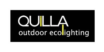 1240REF-66-70-05--Quilla