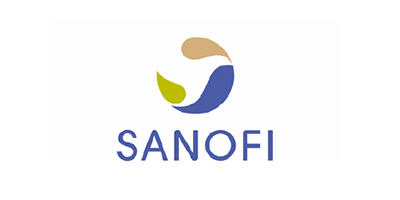 1240REF-71-75-00--Sanofi