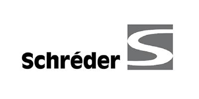 1240REF-71-75-00--Schreder