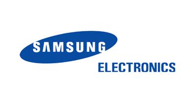 1240REF-71-75-01--Samsung