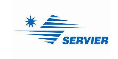 1240REF-71-75-01--Servier