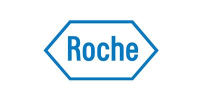 1240REF-71-75-02--Roche