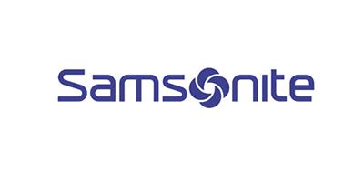 1240REF-71-75-03--Samsonite