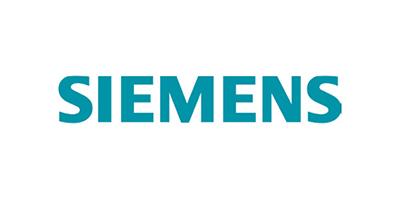 1240REF-71-75-03--Siemens