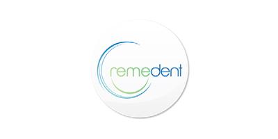 1240REF-71-75-05--Remedent