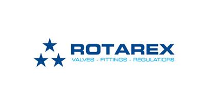 1240REF-71-75-05--Rotarex
