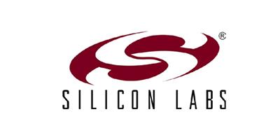 1240REF-71-75-05--SiliconLabs