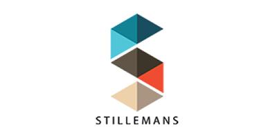 1240REF-76-80-00--Stillemans
