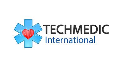 1240REF-76-80-00--Techmedic