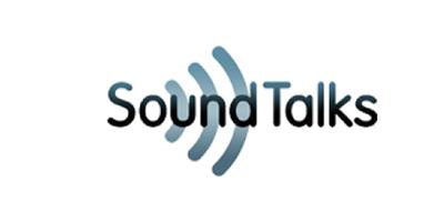 1240REF-76-80-02--Soundtalks