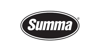 1240REF-76-80-02--Summa