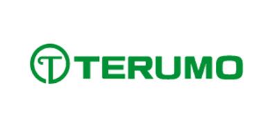 Logo Terumo