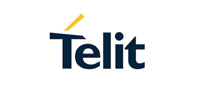 Logo Telit