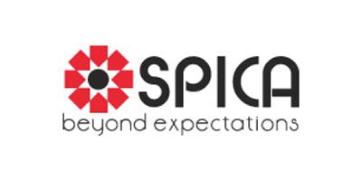 Logo Spica
