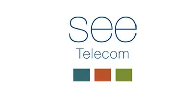 Logo See Telecom