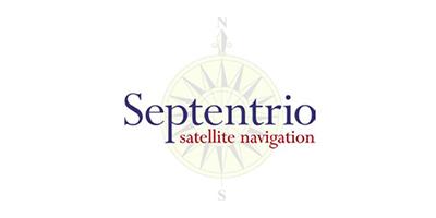 Logo Septentrio