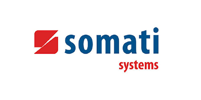 Logo Somati systems