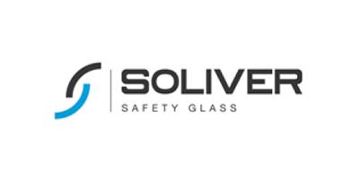 Logo Soliver