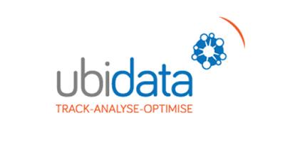 Logo Ubidata