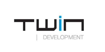 Logo Twin Development