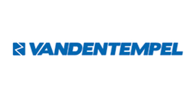 Logo Vandentempel