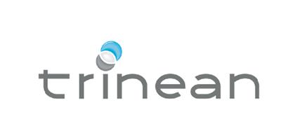 Logo Trinean