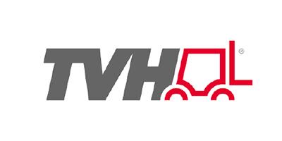 Logo TVH