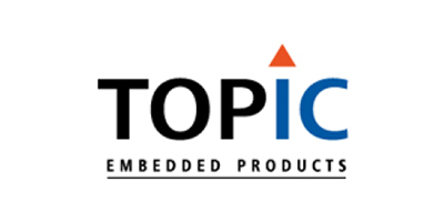 Logo Topic