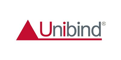 Logo Unibind