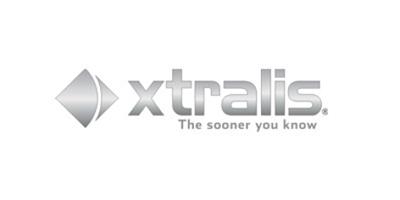 Logo xtralis