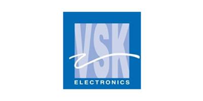 Logo VSK Electronics