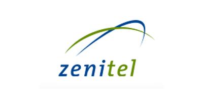Logo zenitel