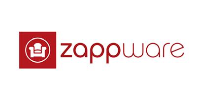 Logo zappware