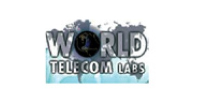 Logo World Telecom Labs