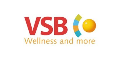Logo VSB