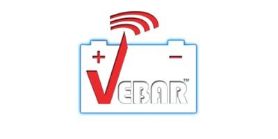 Logo Vebar